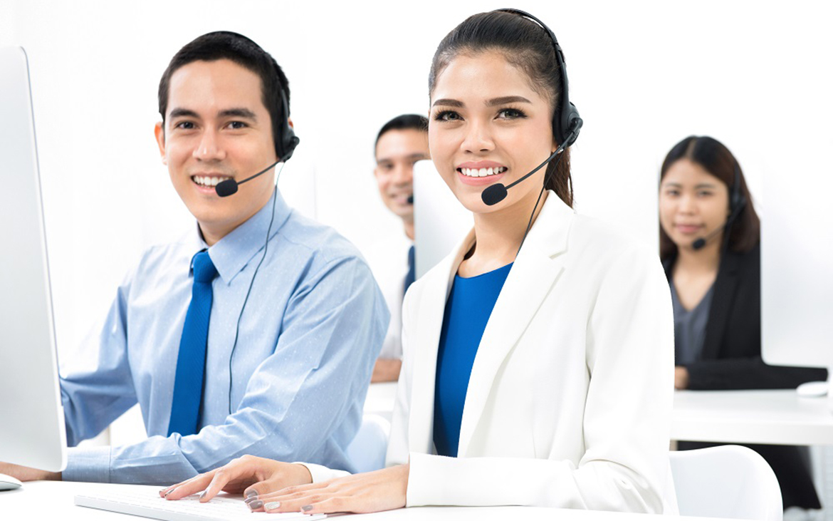 Cost Effective Customer Care Outsource Company